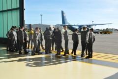 Air Corps Visit (40)