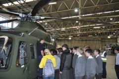 Air Corps Visit (5)