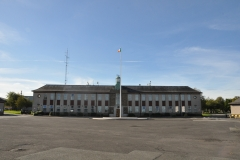 Air Corps Visit (86)