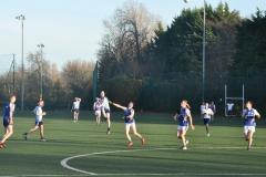 Senior Gaelic Football vs Maynooth 2016-12-08 (44)