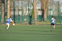Senior Gaelic Football vs Maynooth 2016-12-08 (48)