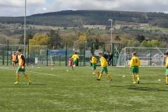 U19 Leinster Football Final 27-04-16 (1)