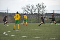 U19 Leinster Football Final 27-04-16 (10)