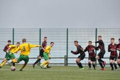 U19 Leinster Football Final 27-04-16 (14)
