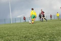 U19 Leinster Football Final 27-04-16 (18)