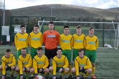 U19 Leinster Football Final 27-04-16 (3)