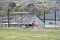 U19 Leinster Football Final 27-04-16 (30)