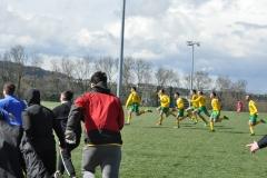 U19 Leinster Football Final 27-04-16 (31)