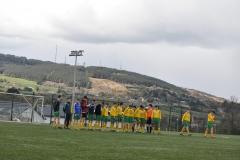 U19 Leinster Football Final 27-04-16 (4)
