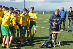 U19 Leinster Football Final 27-04-16 (49)