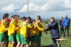 U19 Leinster Football Final 27-04-16 (52)