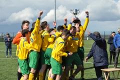 U19 Leinster Football Final 27-04-16 (54)