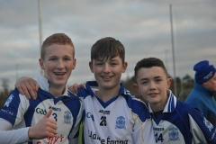 U14 Gaelic Football Dublin Final 2016-11-25 (145)