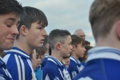 U14 Gaelic Football Dublin Final 2016-11-25 (154)
