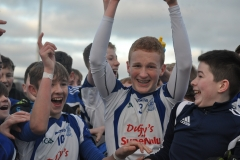 U14 Gaelic Football Dublin Final 2016-11-25 (171)