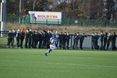 U14 Gaelic Football Dublin Final 2016-11-25 (21)