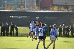 U14 Gaelic Football Dublin Final 2016-11-25 (28)