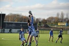 U14 Gaelic Football Dublin Final 2016-11-25 (34)