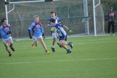 U14 Gaelic Football Dublin Final 2016-11-25 (94)
