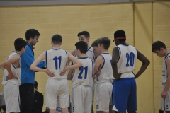 U16 Basketball Series A Semi-Final 2016-12-02 (15)