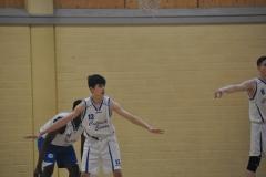 U16 Basketball Series A Semi-Final 2016-12-02 (16)