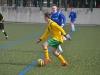 11-03-15-all-ireland-senior-soccer-final-001-105