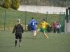 11-03-15-all-ireland-senior-soccer-final-001-112