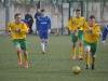 11-03-15-all-ireland-senior-soccer-final-001-122