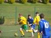 11-03-15-all-ireland-senior-soccer-final-001-164