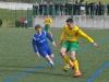 11-03-15-all-ireland-senior-soccer-final-001-170
