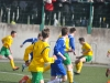 11-03-15-all-ireland-senior-soccer-final-001-185