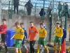11-03-15-all-ireland-senior-soccer-final-001-27