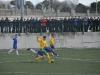 11-03-15-all-ireland-senior-soccer-final-001-273