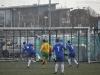 11-03-15-all-ireland-senior-soccer-final-001-381
