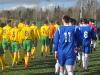 11-03-15-all-ireland-senior-soccer-final-001-39