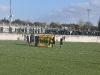11-03-15-all-ireland-senior-soccer-final-001-430