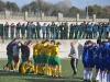 11-03-15-all-ireland-senior-soccer-final-001-433