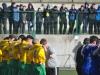 11-03-15-all-ireland-senior-soccer-final-001-437