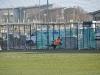 11-03-15-all-ireland-senior-soccer-final-001-442