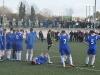 11-03-15-all-ireland-senior-soccer-final-001-461