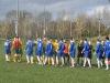 11-03-15-all-ireland-senior-soccer-final-001-50