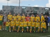 11-03-15-all-ireland-senior-soccer-final-001-65