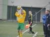 11-03-15-all-ireland-senior-soccer-final-001-85