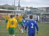 11-03-15-all-ireland-senior-soccer-final-001-88