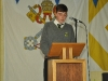 awards-night-2013-012