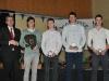 awards-night-2013-017