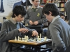 20-11-12-chess-004