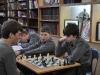 20-11-12-chess-006