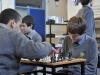 20-11-12-chess-017