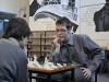 20-11-12-chess-024